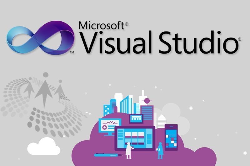 Validity of visual studio 2017 RC | My Passion For  Net